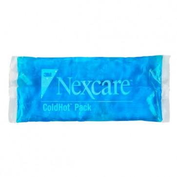 Cuscino caldo/ freddo Nexcare 83822 - 26x10 cm - 24259