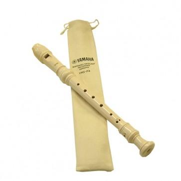 Flauto Yamaha  - 32NIK017