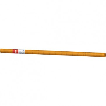 Tovaglia in carta Fato 1,2x7 mt - Arancio - 86627100
