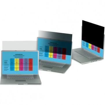 Schermi Privacy 3M - Desktop - 22 - 16:10 - 29,7 cm - 47,4 cm - 76180