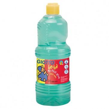 Colla Liquida Giotto Bè-Bè  - 466300