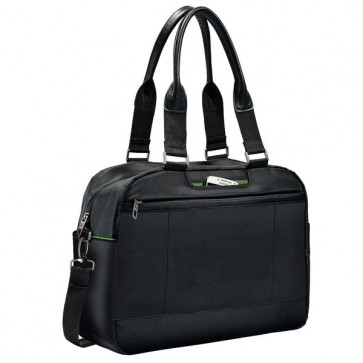 Borsa Shopper 13,3'' Smart Traveller Leitz Complete - Nero - 60180095