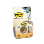 Post-it® Cover-up - 25 mm - 17,7 m - 39138