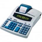 Calcolatrice stampante termica 1491X Ibico - IB404207