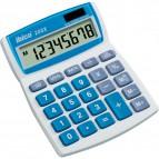 Calcolatrice da tavolo 208X Ibico - IB410062