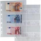 Buste trasparenti Atla 6 S Sei Rota - 662217 (conf.10)