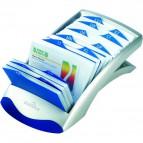 Schedario alfabetico da tavolo Visifix® Durable - 2413-23