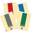 Blocchi punto metallico PIGNASTYL Pigna - A6 - 5 mm - 70 ff - 02137465M (conf.20)