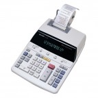Calcolatrice scrivente EL 1607 P Sharp - EL-1607P