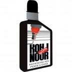 Inchiostro per penna a china Professional Koh-i-noor - 20 ml - DH5911