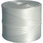 Corda in filato di polipropilene Viva - 1000 m - 2 kg - 1554