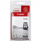 Originale Canon inkjet cartuccia security Chromalife 100+ PG-510 - 9 ml - nero - 2970B009