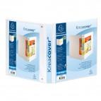 Raccoglitori personalizzabili Kreacover® Exacompta - 30 mm - 4,9 cm - 51842E