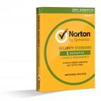 Symantec Norton AntiVirus - Abbonamento Full 1 PC - 21355483