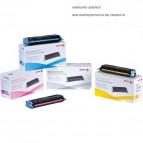 Originale Xerox laser toner - nero - 003R99768