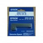 Originale Epson impatto nastro ERC-05B - nero - C43S015352