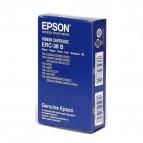 Originale Epson impatto nastro ERC-32B - nero - C43S015371