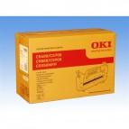 Originale Oki laser fusore - nero - 43363203
