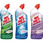 WC Net gel - Antiodore - 700 ml - M77864