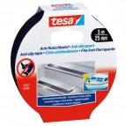 Nastro antisdrucciolo Tesa -25mmx5m - 55587-00003-00