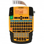 Etichettatrice Dymo Rhino - S0955990