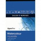 Blocco acquafine Daler-Rowney - A3 - 403660300