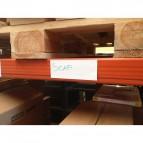 Etichette magnetiche scrivibili e cancellabili Markin - 10x3 cm - Y233SC10030 (conf.20)