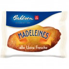 Madeleins Bahlsen - 57732 (conf.24)