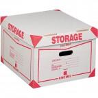 Contenitore Storage King Mec - 41x27x43 cm - 160300 (conf.12)