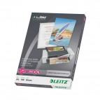iLAM Pouches UDT - 125/125 micron - 21.6x30.3cm - A4 - 74810000 (conf.100)