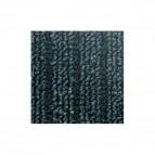 Tappeti Nomad Aqua 4500 3M - nero - 90x150 cm - 55987