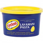 Pasta lavamani Cyclon limone - 500 g - M76017