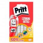 Gommini Pritt® Multi-Tack - 8,5x11 mm - 1444967 (conf.95)