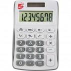 Calcolatrice da tavolo MD9859A 5 Star - MD-9859A