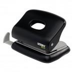 Perforatore Rapid Eco Rapid - nero - 24845300