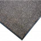 Zerbino antipolvere per interni Doortex - 90x150 cm - grigio/nero - FC490150ULTGR