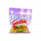 Caramelle frutta - Gelee frutta - La Giulia - 300g - 722681