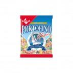 Caramelle frutta - Misto portofino - La Giulia - 300g - 722490