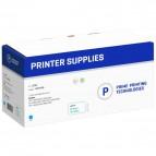 Compatibile Prime Printing per Brother TN-321C toner ciano - 4237439