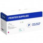 Compatibile Prime Printing per Brother TN-326M toner magenta - 4237484