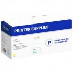 Compatibile Prime Printing per BROTHER TN-326Y Toner giallo