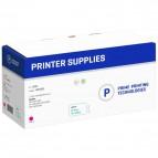 Compatibile Prime Printing per Brother TN-328M toner magenta - 4237521