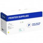 Compatibile Prime Printing per Brother TN-328Y toner giallo - 4237538