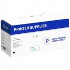 Compatibile Prime Printing per Brother TN-329BK toner nero - 4237545