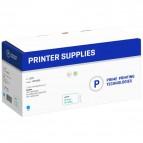 Compatibile Prime Printing per Brother TN-329C toner ciano - 4237552