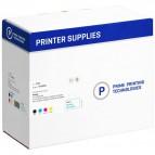 Compatibile Prime Printing per BROTHER DR-241CL Tamburo colore