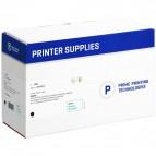 Compatibile Prime Printing per BROTHER DR-2300 Tamburo nero