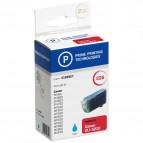 Compatibile Prime Printing per Canon 2934B001 Cartuccia inkjet ciano