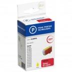 Compatibile Prime Printing per Canon 2936B001 cartuccia giallo - 4183941