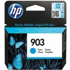 Originale HP inkjet cartuccia 903 - ciano - T6L87AE
